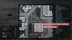 obtenir-carte-magnetique-coffre-fort-tour-Nakatomi-Plaza-CoD-Warzone