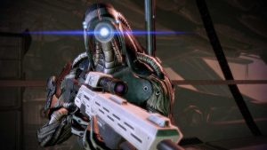 personnage-legion-loyaute-mass-effect-2
