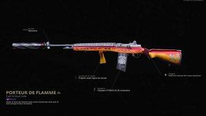plan-d-arme-epique-porteur-de-flamme-call-of-duty-black-ops-cold-war