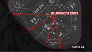 points-de-peche-Duga-mode-contagion-call-of-duty-black-ops-cold-war