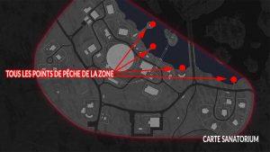 points-de-peche-carte-sanatorium-mode-contagion-call-of-duty-black-ops-cold-war