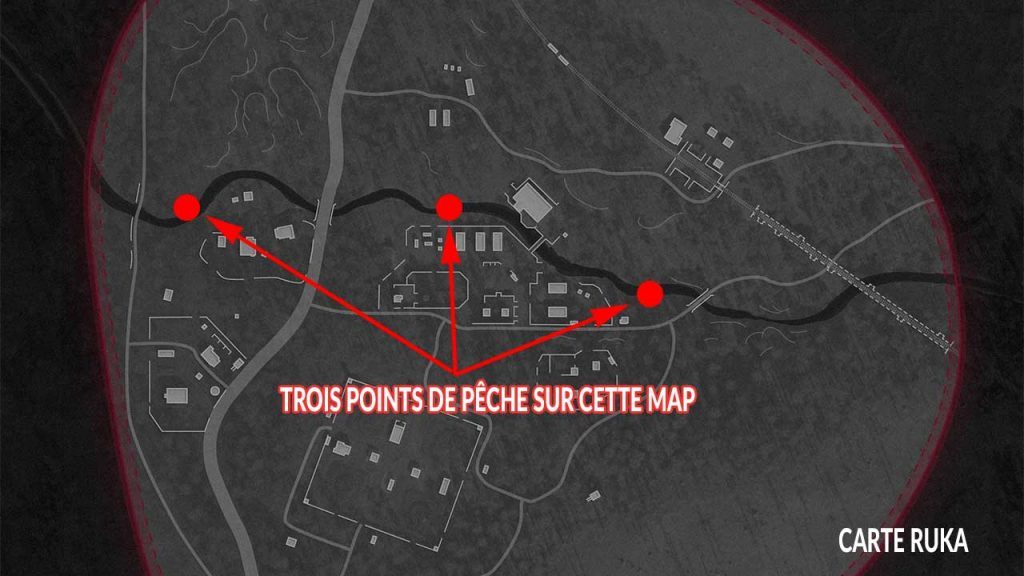 points-de-peche-map-ruka-mode-contagion-call-of-duty-black-ops-cold-war