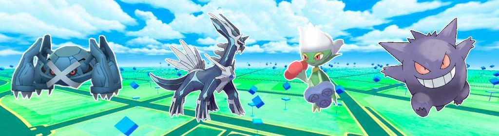 pokemon-go-equipe-Xerneas-raids