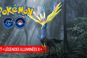 pokemon-go-xerneas-evenement-Illuminees-X
