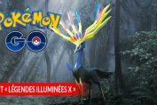 pokemon-go-xerneas-evenement-Illuminees-X