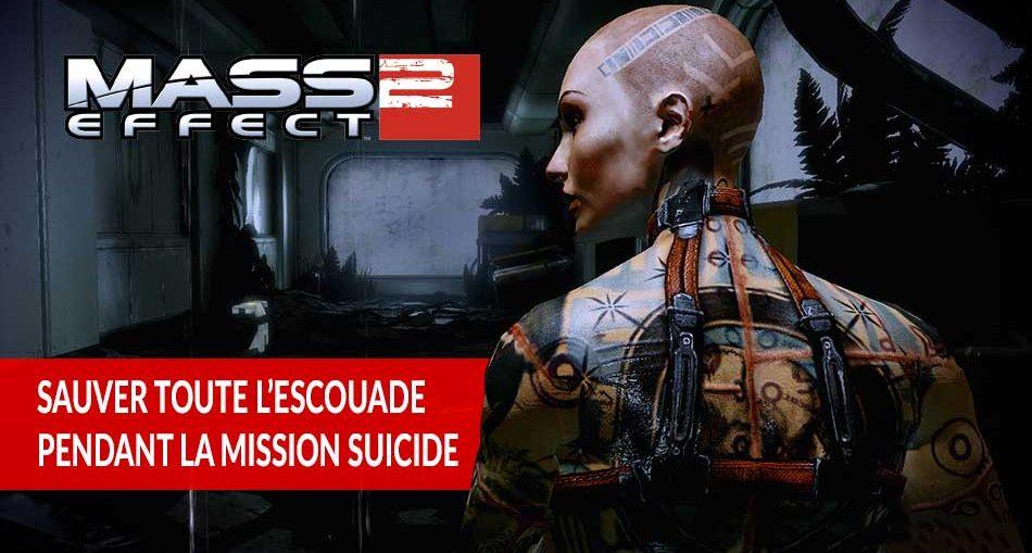 sauver-tous-les-personnages-soluce-mass-effect-2