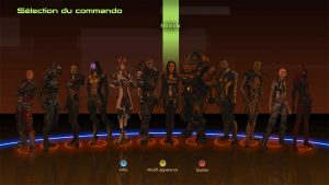 tout-le-commando-loyal-mass-effect-2-legendary