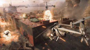 Battlefield-2042-version-beta-ouverte