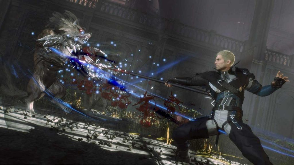 Final-Fantasy-Origin-PS5-demo