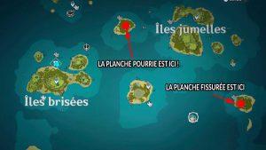 Genshin-Impact-archipel-pomme-doree-map-quete-bateau