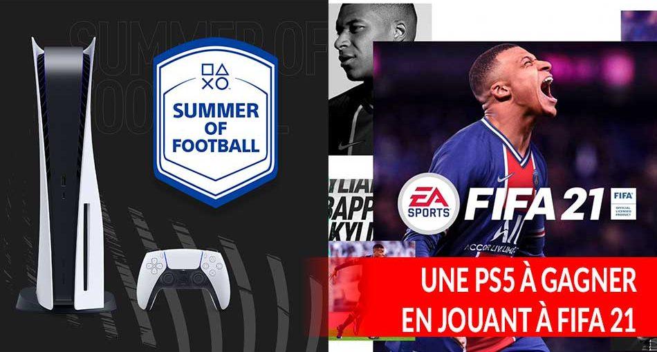 PS5-a-gagner-en-jouant-a-fifa-21