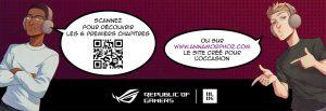 QR-Code-pour-lire-le-manga-anna-morphoz-en-ligne