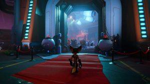 Ratchet-Clank-Rift-Apart-personnage-decor-visuel