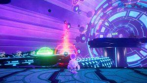 Ratchet-Clank-Rift-Apart-phase-de-gameplay-avec-clank