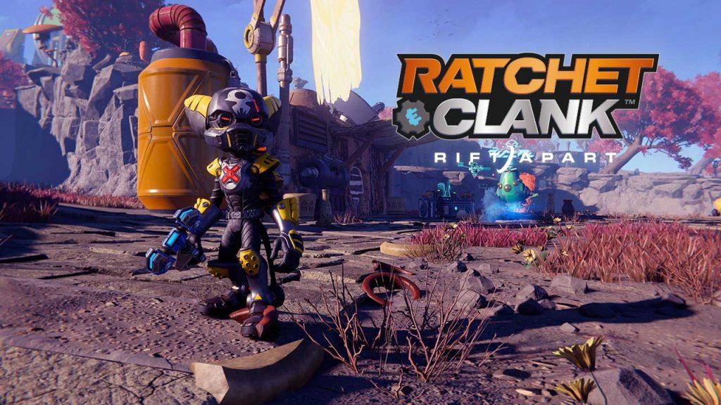 Ratchet-et-Clank-Rift-Apart-astuce-PS5-set-armure