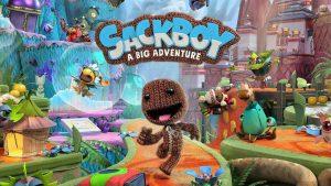 Sackboy-A-Big-Adventure-meilleur-jeu-en-cooperation-playstation