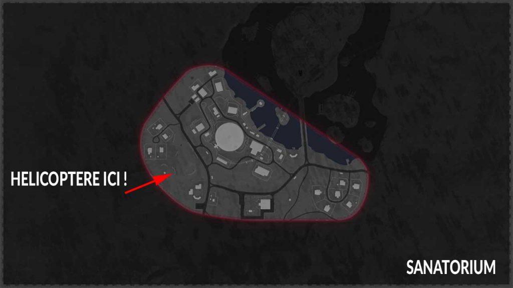 Sanatorium-contagion-cold-war-emplacement-helicoptere-crash-secret