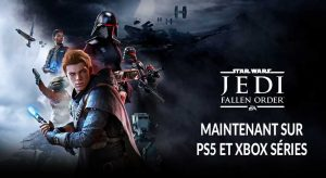 Star-Wars-Jedi-Fallen-Order-tuto-mise-a-niveau-PS5-Xbox-Series