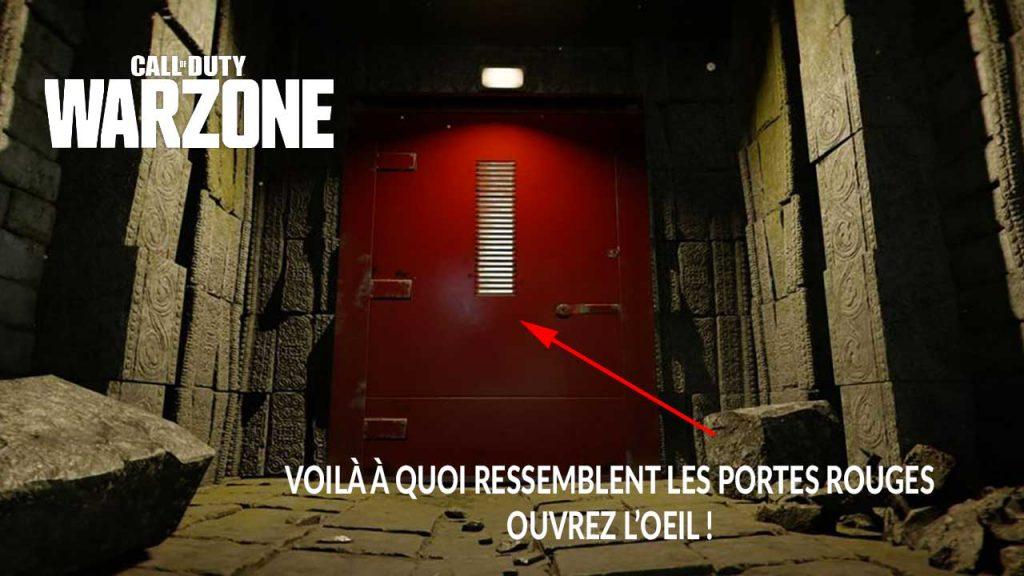 a-quoi-ressemblent-les-portes-rouges-call-of-duty-warzone-saison-4