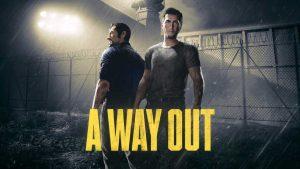 a-way-out-meilleur-jeu-en-cooperation-playstation