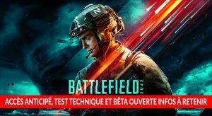 acces-anticipe-beta-ouverte-battlefield-2042