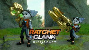 avoir-les-armes-en-or-dans-ratchet-et-clank-rift-apart-PS5