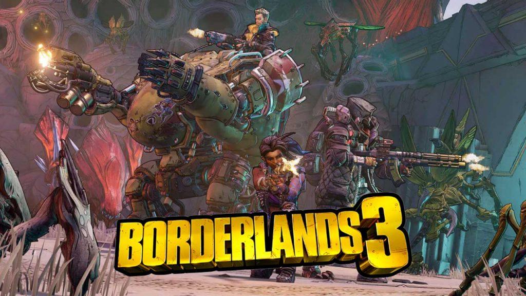 borderlands-meilleur-jeu-en-cooperation-playstation