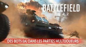 bots-ia-multijoueurs-parties-de-Battlefield-2042