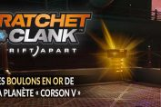 boulons-en-or-premiere-planete-Ratchet-et-Clank-Rift-Apart-sur-PS5