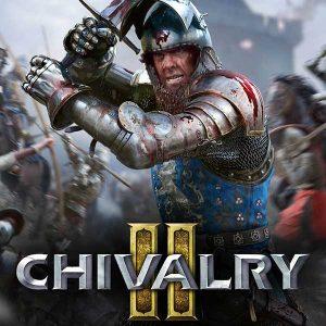 chivalry-2-note-du-jeu