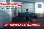 coffres-mystiques-et-recompenses-Shin-Megami-Tensei-3-Nocturne-HD-Remaster