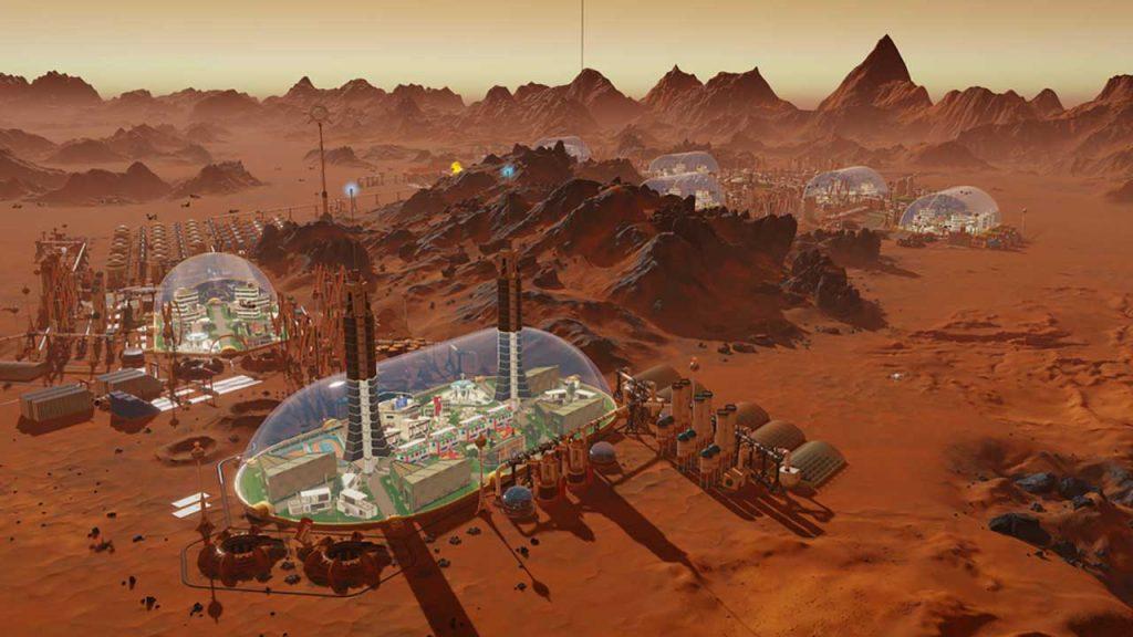 colonisation-de-la-planete-rouge-dans-Surviving-Mars