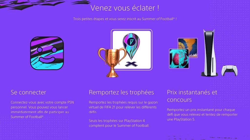 comment-participer-a-l-ete-du-foot-fifa-21-PS5