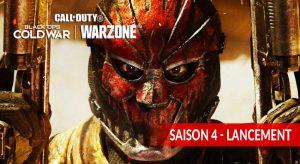 date-et-heure-de-lancement-saison-4-de-CoD-Warzone-cold-war
