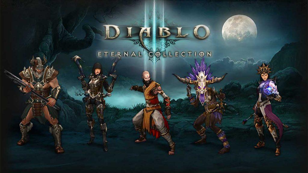 diablo-3-eternal-collection-meilleur-jeu-en-cooperation-playstation