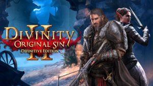 divinity-original-sin-2-meilleur-jeu-en-cooperation-playstation