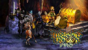dragons-crown-pro-meilleur-jeu-en-cooperation-playstation