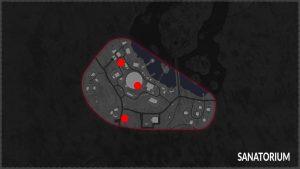 emplacement-des-boites-mysteres-sur-sanatorium-trouver-le-lapin-d-ether-CoD-Cold-War