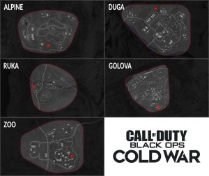 emplacements-des-portails-rouge-secret-contagion-call-of-duty-black-ops-cold-war