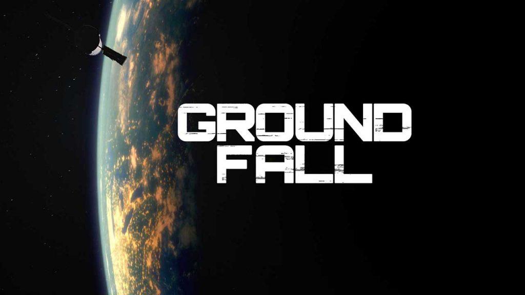 evenement-de-la-saison-4-ground-fall-call-of-duty-cold-war-warzone
