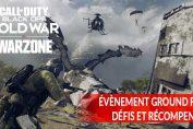 evenement-retombee-ground-fall-cold-war-et-warzone-saison-4