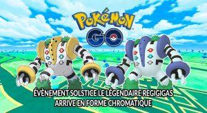 forme-chromatique-shiny-de-Regigigas-dans-pokemon-go