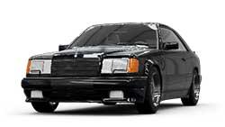 forza-horizon-4-AMG-Hammer-coupe