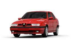 forza-horizon-4-Alfa-Romeo-155-Q4