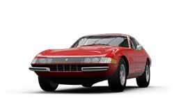 forza-horizon-4-Ferrari-365-GTB4