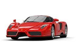 forza-horizon-4-Ferrari-Enzo-de-2002