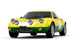 forza-horizon-4-Ford-GT70-de-1970