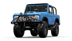 forza-horizon-4-Hoonigan-Ford-Bronco
