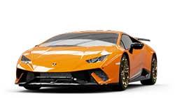forza-horizon-4-Lamborghini-Huracan-Performante