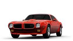 forza-horizon-4-Pontiac-T-A-de-73
